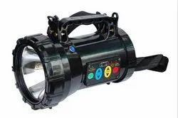 Halogen Search Light, Wattage: 55 Watt