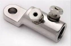 Shear Bolt Mechanical Lugs