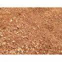 Core Construction Sand