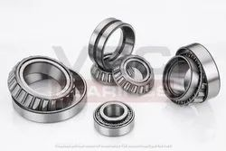 VEC Stainless Steel Cylindrical Bearing, Dimension: 70.637 X 120.65 X 25.4 Mm, Weight: 0.45 Kg