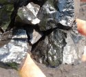 Boilers Coal, Packaging Type: Loose, For Industrial
