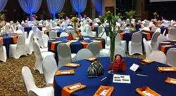 Exhibition Decoration Services, in Pan India