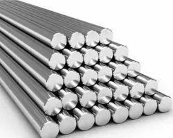 Aluminium Rod HE-20