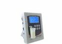 Master Eco Milk Analyser
