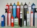 Medical Gases Cylinders