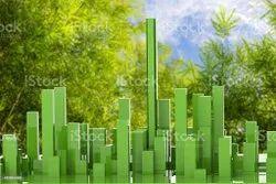 Green Building Consultancy