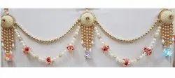Decorative Beads Toran