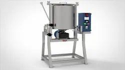 Sahith Cocoa Grinding Machine
