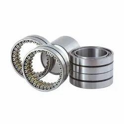 Round Chrome Steel Roll Neck Bearing