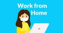 From Filling Work 10 Days To 1 Month Typing Services, Data Entry Mode: Online, Typing,Data Entry