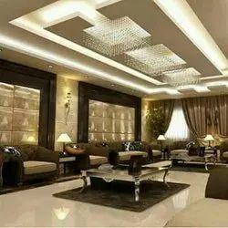 Elite Space Benquet Hall Design With Elegant Interior design