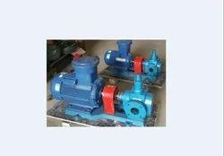 Spare Parts Of Pump