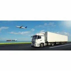 Domestic Cargo Service