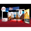 Exhibition Model Designing Service, Pan India