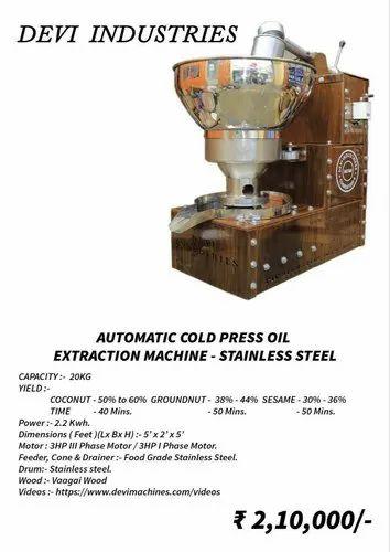 Castor Seed Oil Extraction Lakdi Ghana Machine