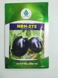 Nath NBH-272 Brinajl Seed