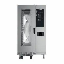 Lainox Aroma Combi Oven 15 Tray