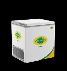 NWHD225 H 2 In 1 Converter Freezer And Cooler