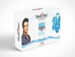 Medi-Max Pro Month Kit