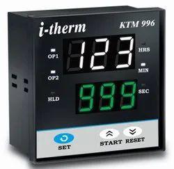 KTM 996 Digital Timer