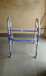 Folding Walker Single H / Double HH