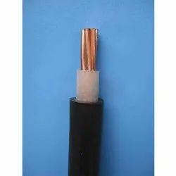 Copper XLPE Single Core Power Cable