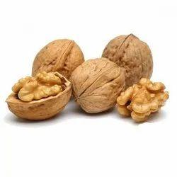 Inshell Walnut, Packaging Size: 5 kg