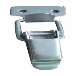 100 mm M Clip Toggle Latches