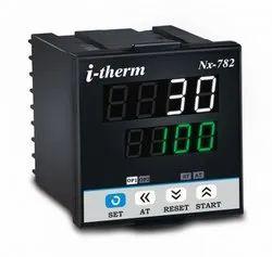 NX 782 Universal Process Controller