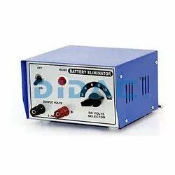 Battery Eliminator
