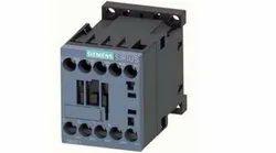 Siemens Contactor Relays