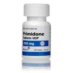 Primidone Tablets
