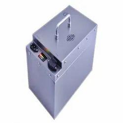 Trontek 48V 25AH/33AH E Bike Batteries