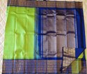 Handloom Silk Sarees(Rs 5,000 To Rs 2,00,000)