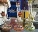 Glass Beaker Bong