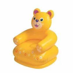 Assortment Happy Animal Chair