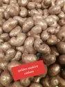Cashews Flavoured