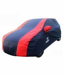 Car Body Cover Designer, For Protection