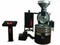Coffee Roaster (20KG)