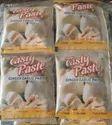 Tasty Paste Ginger Garlic Paste