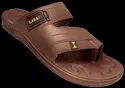 MEN SLIPPER pvc foam
