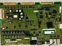 OpenScape Business X3W & X5W (OCCM) S30810-Q2959-X (K2959-X) / UC Main Board X3/X5