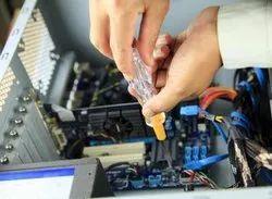 Laptop Online Computer Repairing Service