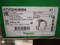 ATV32HU55N4