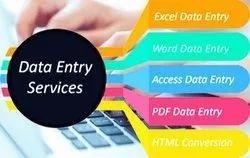 11 Months Online Form Filling Services, Service Provider, 5-10