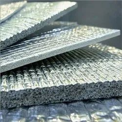 Bubble Reflective Insulation Sheet