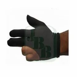 JBB Professional Snooker Gloves