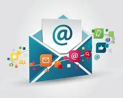1 Day Online Bulk E-Mails Service