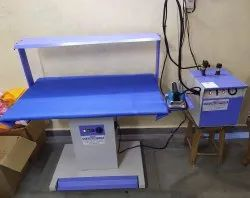 Portable Steam Ironing Machine , Portable Steam Boiler