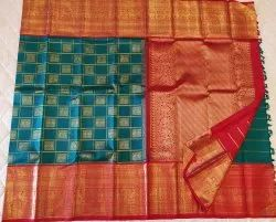 Silk Sarees Manufacturer For Resellers